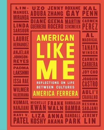 american like me