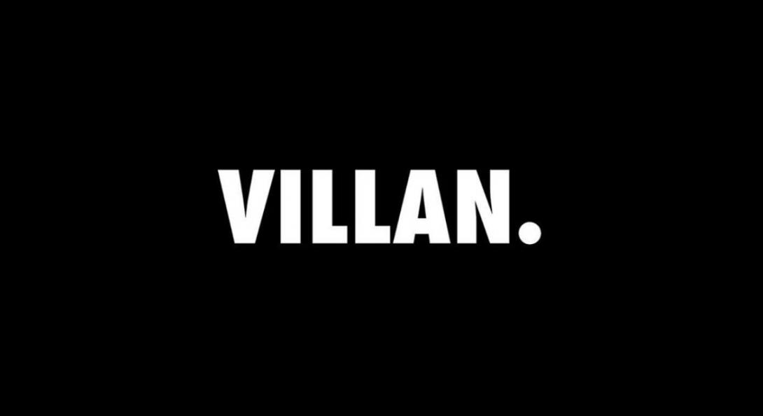 VILLAN.